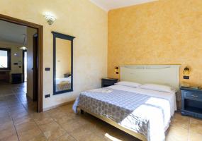 89866 RICADI, VIBO VALENTIA, Italy, ,Villaggi,Affitto per vacanze,1144
