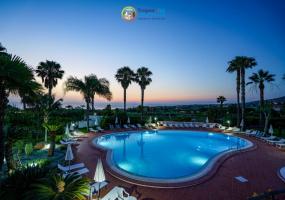 vibo valentia, Italy, ,Hotel,Affitto per vacanze,1161