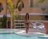 Hotel La Praia a Zambrone