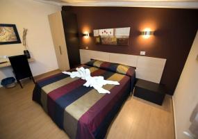 Bed and Breakfast, Affitto per vacanze, ID Struttura 1172, via Stazione Coccorino, Coccorino, vibo valentia, Italy,