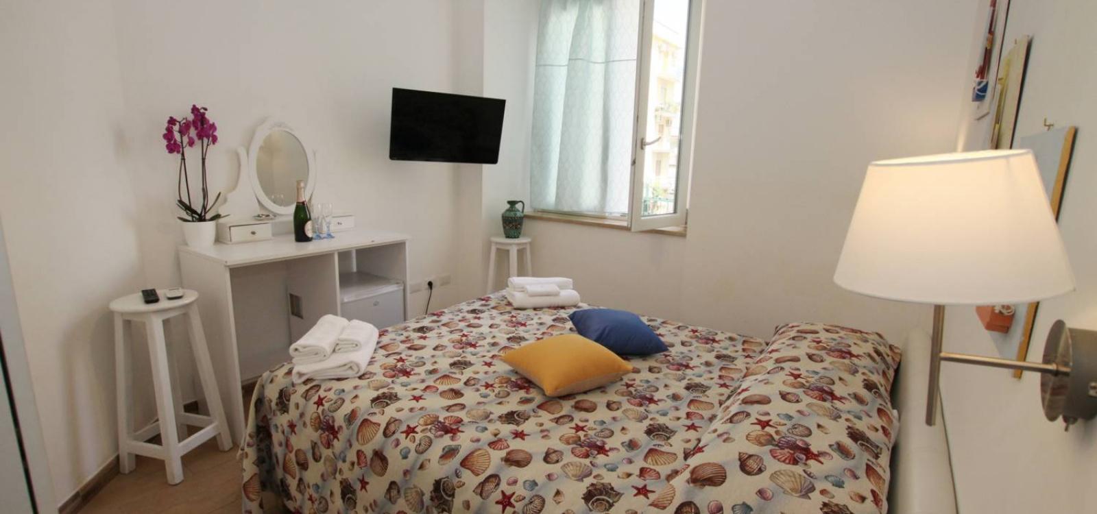 Via stazione, 53, 89861 Tropea, Vibo Valentia, Italy, ,Bed and Breakfast,Affitto per vacanze,Via stazione,1214