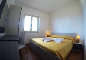 Pozzo, 89866 Ricadi, Vibo Valentia, Italy, ,Residence,Affitto per vacanze,Pozzo,1220