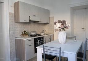 Largo Rota, 89866 Tropea, Vibo Valentia, Italy, ,Appartamenti,Affitto per vacanze,Largo Rota,1260
