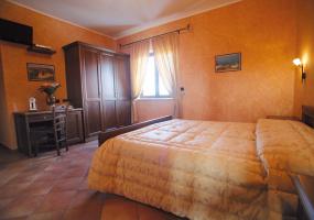89866 Santa Domenica di Ricadi, Vibo Valentia, Italy, ,Bed and Breakfast,In vendita,1262