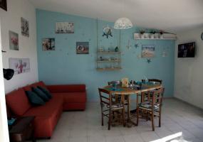 89861 Tropea, Vibo Valentia, Italy, ,Appartamenti,Affitto per vacanze,1263