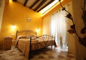 Via Caivano, 24, 89861 Tropea, Vibo Valentia, Italy, ,Bed and Breakfast,Affitto per vacanze,Via Caivano,1266